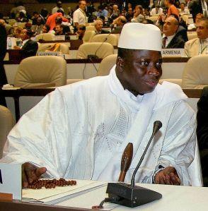 640px-Gambia_President_Yahya_Jammeh